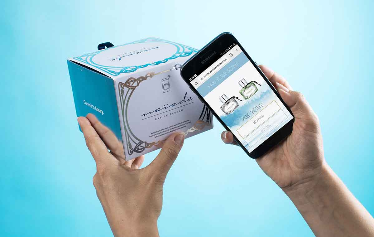 Will RFID Deliver ?   Packaging South Asia
