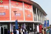 12th edition of Printpack India 2015 inaugurated in Delhi