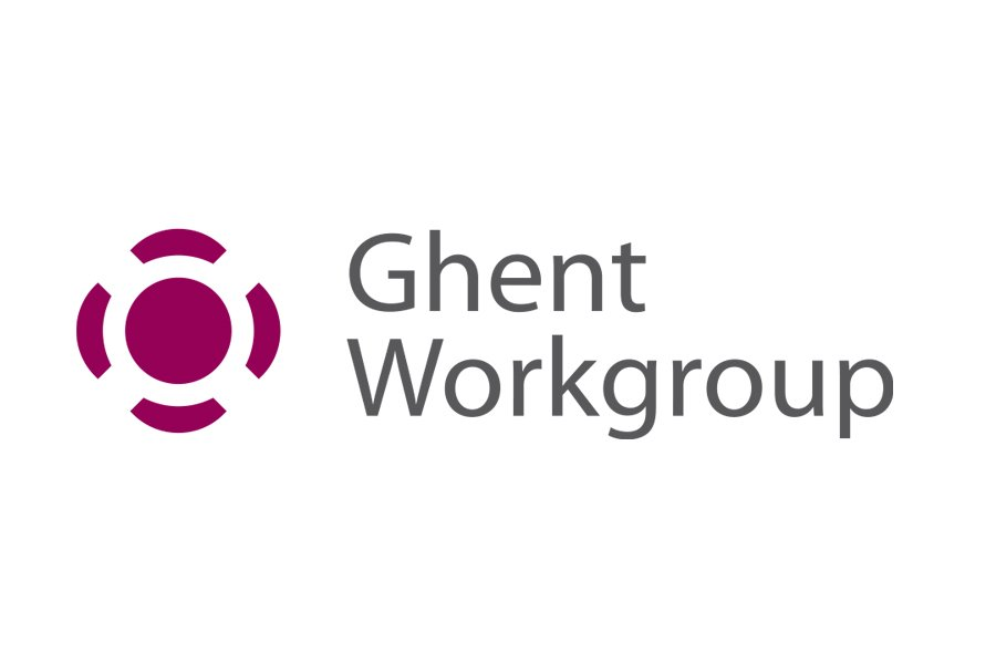 Dates announced for The Ghent Workgroup webinar program | Packaging