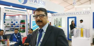 Sparsh Industries