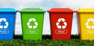 plastic waste management rules