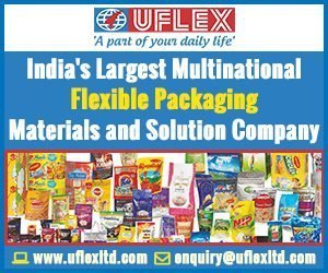 Uflex pyrolysis – plastics to fuel | Packaging South Asia