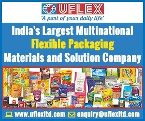 Packaging South Asia | Packaging and label trends, news and innovations