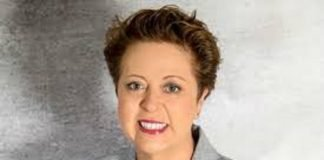 Cathryn Sleight joins global business