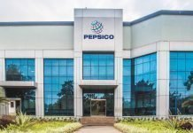 PepsiCo plans to invest in China's grain mill