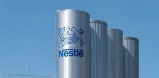 Nestlé collaborates with OpenSC for supply chain transparency