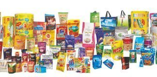 Food and Beverages Archives | Packaging South Asia