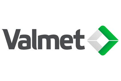 Valmet to supply board machine to JK Paper in India