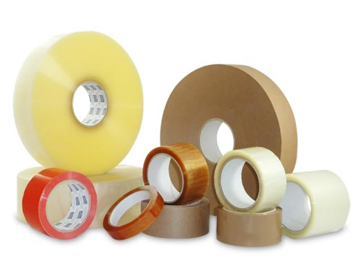 Adhesive tape market reported to grow by 6% in 2017-22 | Packaging South  Asia