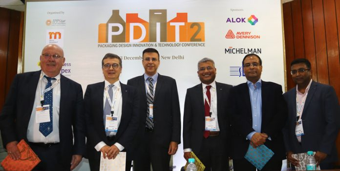 PDIT2 AIP session