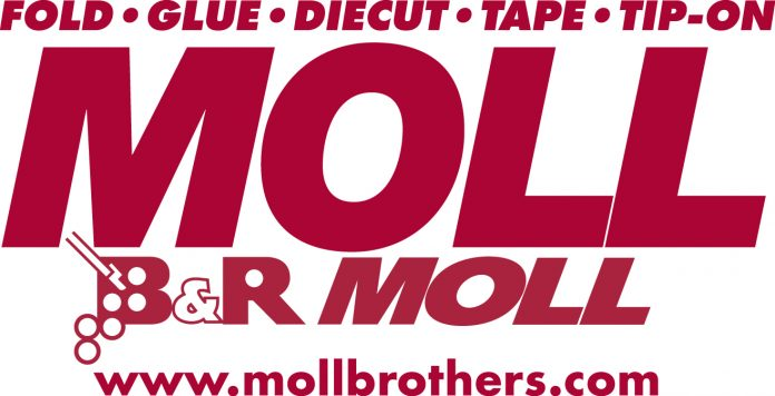 B&R Moll has been deemed as an essential business