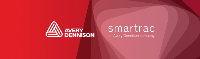 Avery Dennison completes acquisition of Smartrac