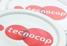 Tecnocap signs JV with Oricon Enterprise