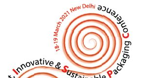 DAII&SP Conference 18 - 19 March 2021
