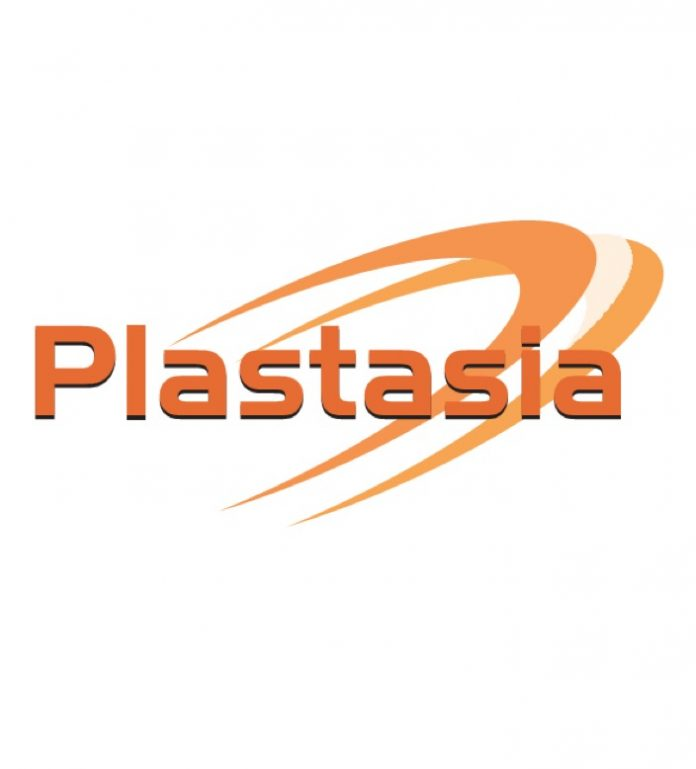 Plastasia postponed for the second time