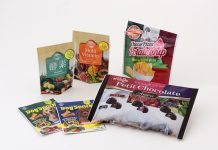 Screen's new water based digital inkjet solution for flexible packaging Photo Screen