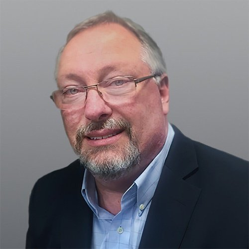Ralph Giammarco has just been hired by Michelman to provide expertise and leadership to its global printing and packaging business Photo Michelman