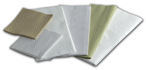Hygiene products based on paper from Pudumjee Paper Photo: Pudumjee Paper
