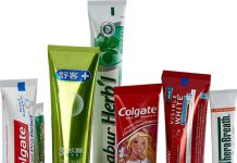 Essel Propack, one of the leading global tube packaging manufacturers Photo Essel Propack