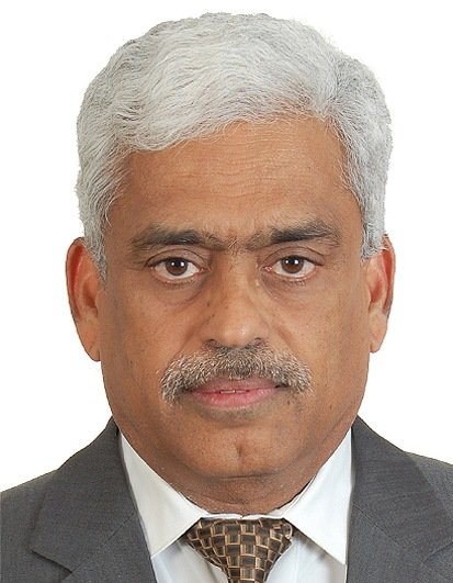 Hassia Packaging's managing director K Ravi says there is good synergy with Rovena in terms of new products and sustainability Photo Rovena