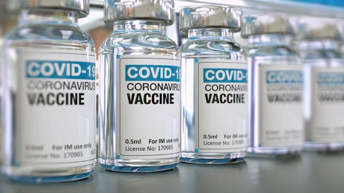 Schott delivers pharma vials to package 2 billion doses of Covid-19 vaccines