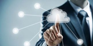 DuPont launches Easy Brite screens in the cloud