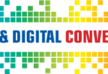 The Print and Digital Convention to be moved to October