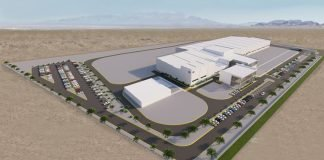 SIG plans to construct a new plant in Queretaro, Mexico to serve North American markets. The plant will further expand SIG's global production network and will enable the company to build on its strong track record of growth in North America. Image SIG