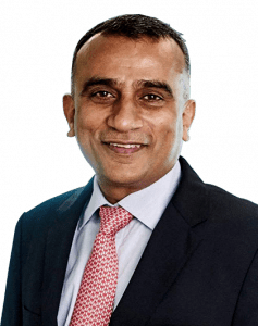 Sudhanshu Vats, MD & CEO, EPL Limited