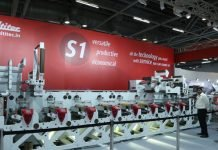 Labelexpo India will take place in November 2022