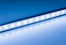 DuPont Cyrel Solutions' new Cyrel lightning plate to provide high-quality